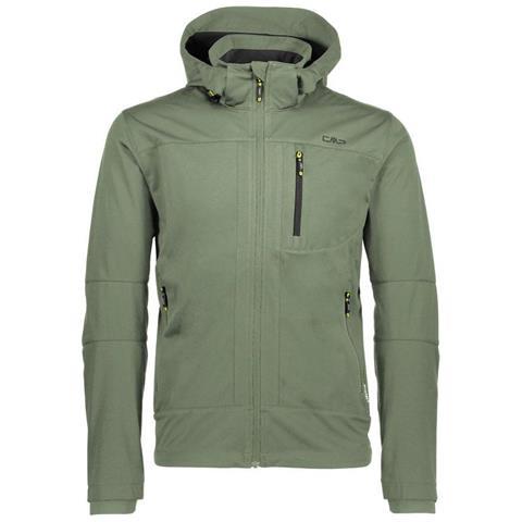 Zip Uomo Jacket Man Hood Cmp Eprice 50 Giacche Abbigliamento q4CwgWxEf 72f07220ef17