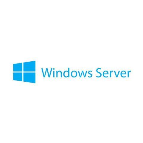 Windows Server 2019 Remote Desktop Services CAL (10 Device)