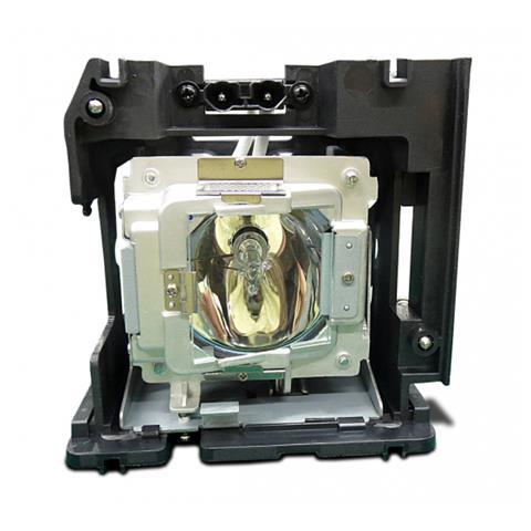 INFOCUS Lampada proiettore - 370 Watt - 2500 ora / e (modalità standard)