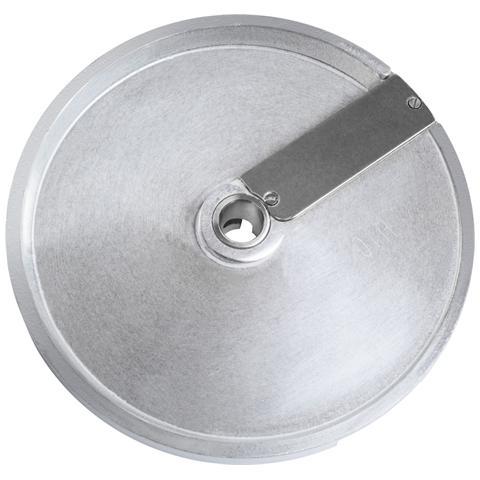 Disco Taglia Verdure 10 Mm - Per Rcgs 550