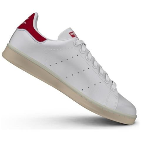 stan smith adidas bianche donna