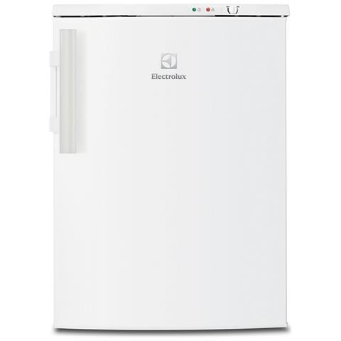 Congelatore Verticale EUT1105AW2 A Libera Installazione Capacità 91 lt Classe Energetica A++