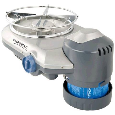 Fornello A Gas Bistro 300 2600 Watt 2000009598