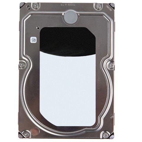 "Hard Disk SA-1000 / NAS 1 TB 3.5"" Interfaccia Sata"