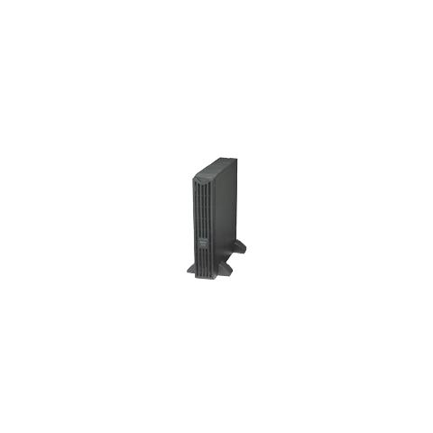 Batterie X Smart Ups Rt 48v Rm