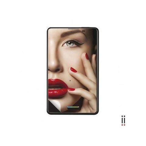 AIINO Pellicola Protettiva per LG Optimus L5 II - Mirror