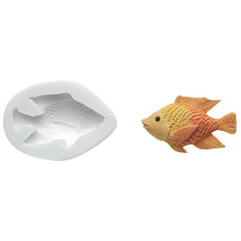 Slk080 Fish