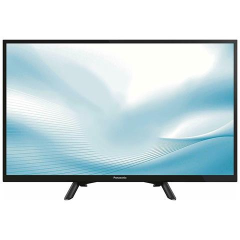 Image of TV LED HD 32'' TX-32FSW404 Smart TV Firefox