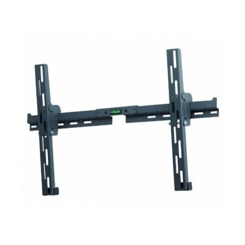"""ONEFORALL One For All Supp. Parete Lcd / Plasma 52"""" 50 Kg"""