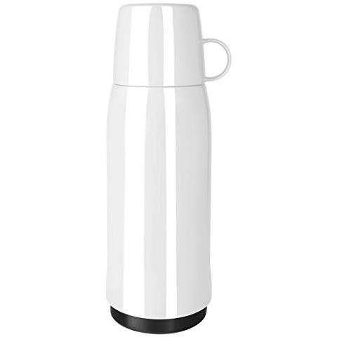 Thermos 0,75 L Bianco