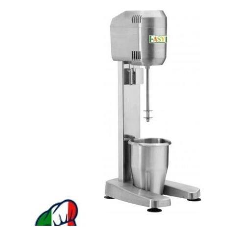 Frullatore Frappè - Bicchiere 0,8 Lt.