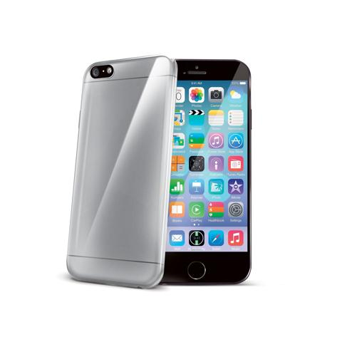 CELLY transparent ultrathin for ip6
