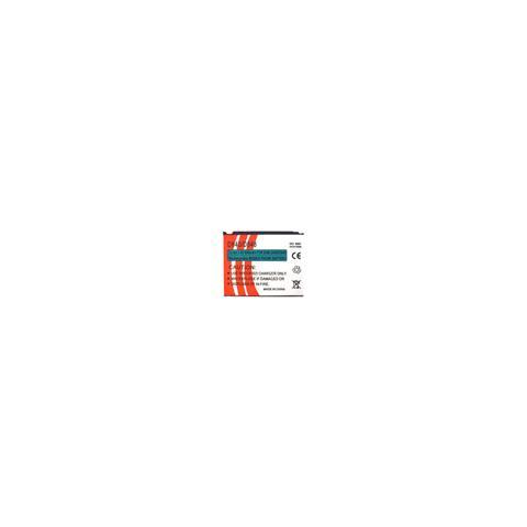 Samsung Batteria Samsung D840/848 / e830 Interna Li-ion 600 Mah
