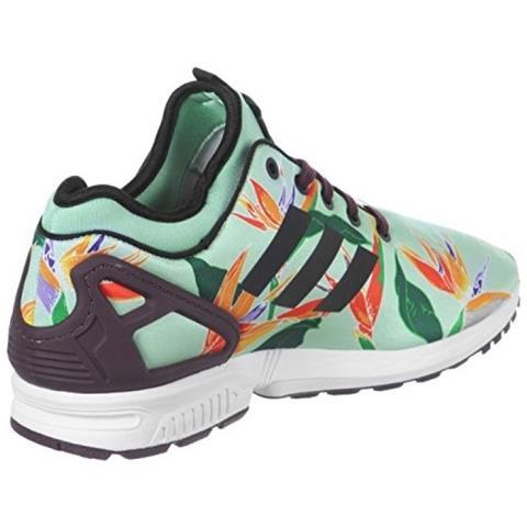 adidas scarpe donna zx flux