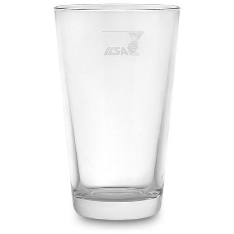 Bicchiere di Ricambio