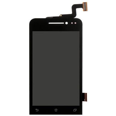 BOMA Schermo Display Lcd Touch Screen Ricambio Asus Zenfone 4 A400cg Nero Nuovo