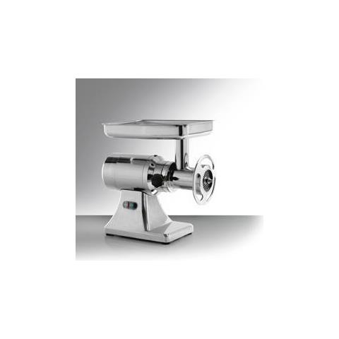 Image of Tritacarne Professionale Ts32 1500 W Rs2109