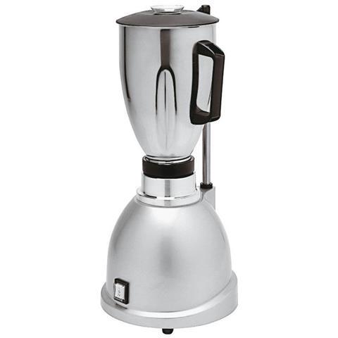 Frullatore C / variatore Velocita' Lt3 Inox
