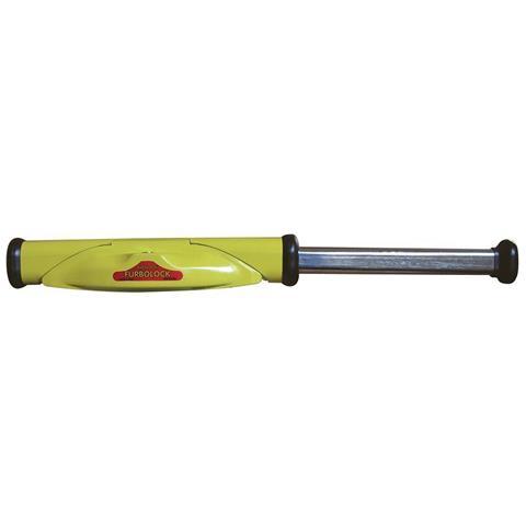 000102966 Antifurto Meccanico Bloccavolante Furbolock