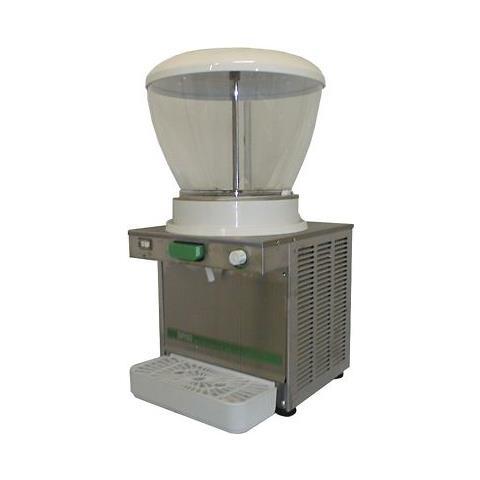 Distributore Bevande Fredde Frigobibite 12 Litri Rs0821