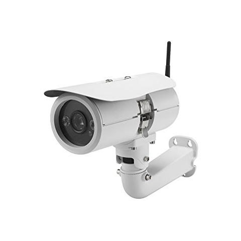 luxcam ip hd 720p cloud