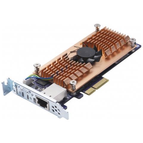 Image of DUAL M. 2 22110/2280 SATA SSD