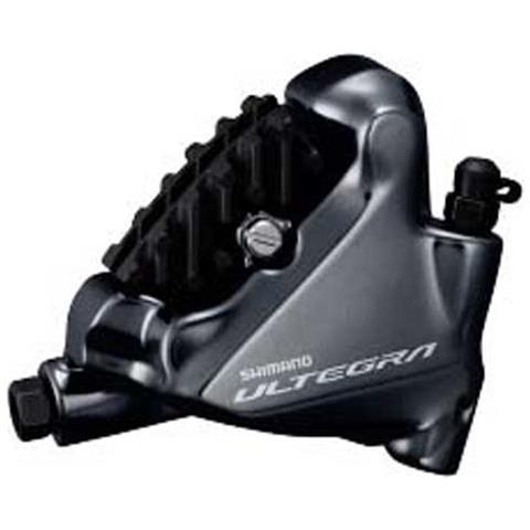 Freni Shimano Ultegra R8 Rear Componenti Rear