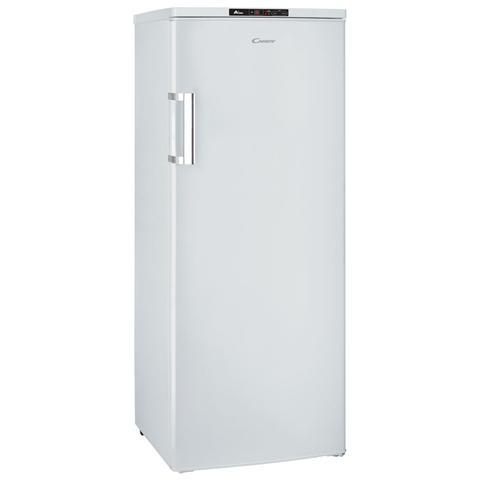 Congelatore CCOUS5142/1WH Verticale Classe A+ Capacità Lorda / Netta 195/162 Litri Colore Bianco