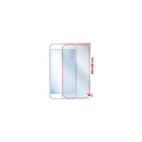 CELLY Screen Perfetto Up To 5 5