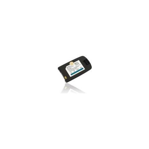 Samsung Batteria Samsung Z400 Black Li-ion 950 Mah