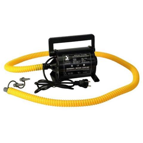 Gonfiatore Elettrico 230v Bravo 230/800 6130096