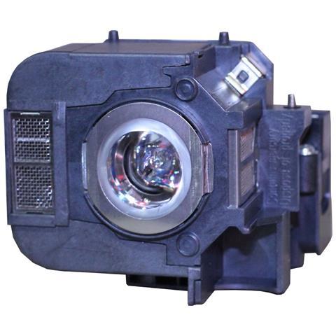 V7 Lampada VPL2101-1E per Proiettore 200W