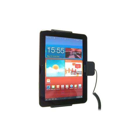 Brodit Galaxy Tab Active holder Nero