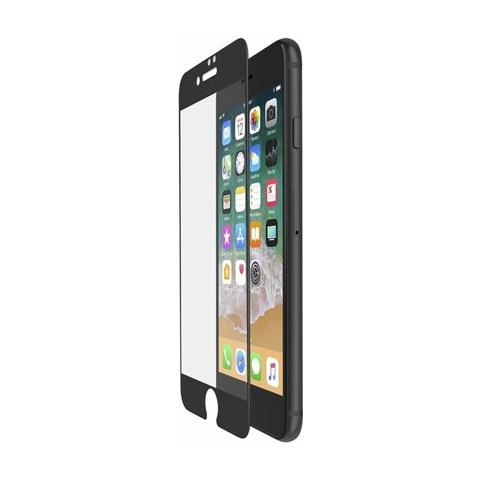 BELKIN Pellicola Protettiva in Vetro Temperato per iPhone 8 / 7 Plus