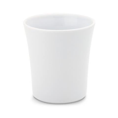 Tazza grande Update colore bianco 0,3 l