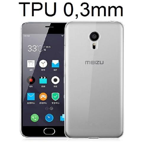 Tikytek - Custodia Flip Orizzontale Per Apple Iphone 7 Plus 5.5
