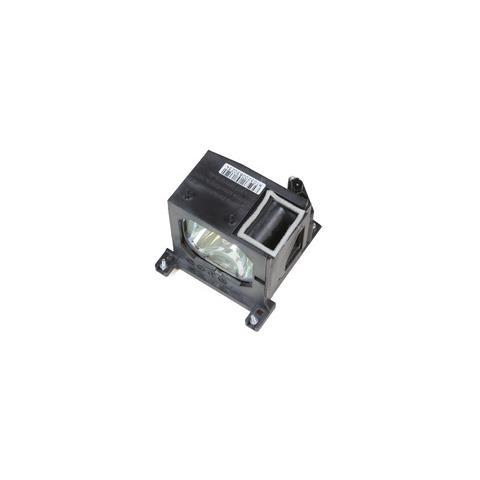 MicroLamp ML10170, Sony, VPL-VW40, VPL-VW50, VPL-VW60