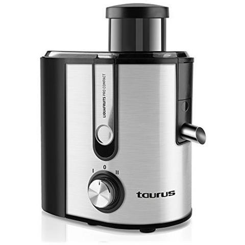 Mixer Liquafruits Pro Compact 1 L 500w