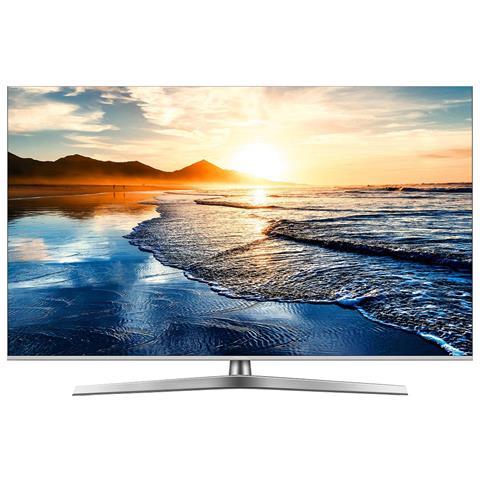 Image of TV LED 4K Ultra HD H65U7BS Smart TV