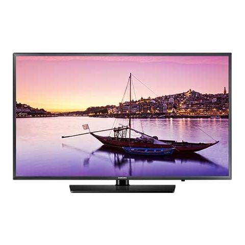 Image of 49HE670 49IN HTV, Full HD, LED, 16:9, Titanio, TM1240A, 1920 x 1080 Pixel