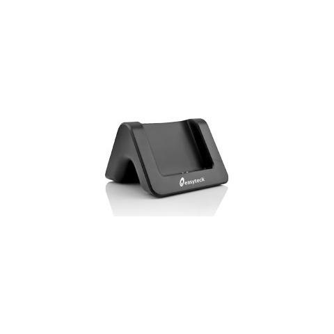 EASYTECK Batteria Ricarica per T105 - Bulk