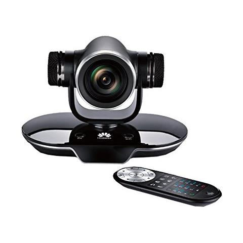 TE30-720P-00A VIDEOCONFERENCING