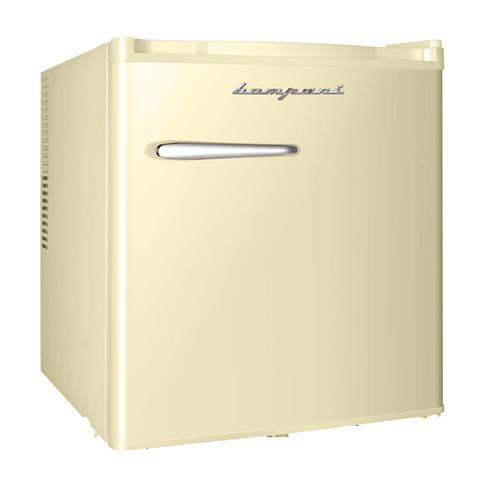 Image of Frigorifero Monoporta BOMP548 / C Capacit
