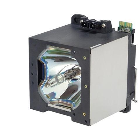 NEC Lampada Di Ricambio Per Gt5000/6000