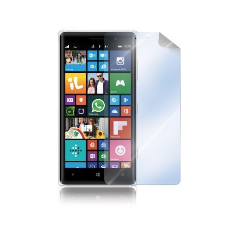 CELLY Pellicola Protettiva per Nokia Lumia 830