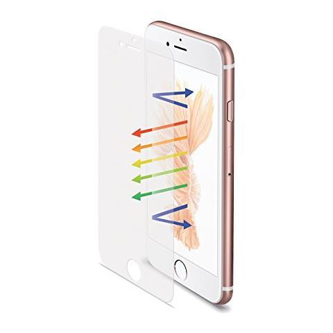 CELLY Glass Matt Iphone 6 Plus / 6s Plus