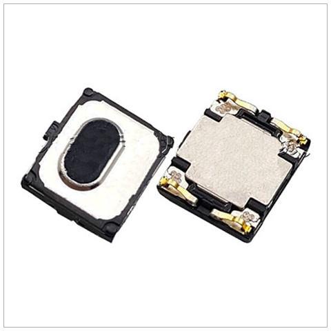 BOMA Speaker Cassa Orecchio Ascolto Superiore Huawei Ascend P9 Eva-l09