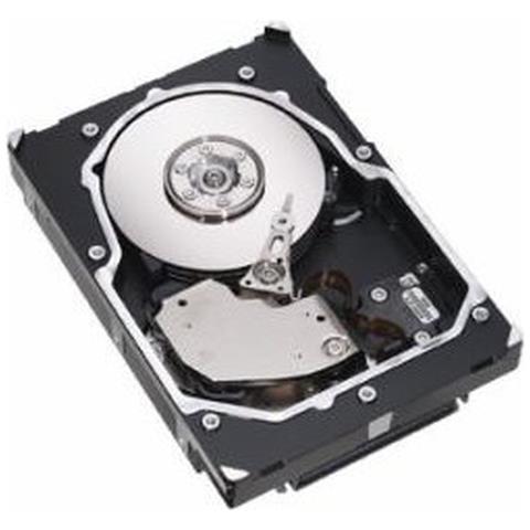Image of Hard Disk Interno 600 GB SAS 2.5'' 10000 Rpm