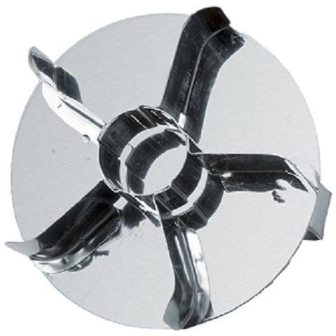 Marcatore Pane Rosetta 8 Cm