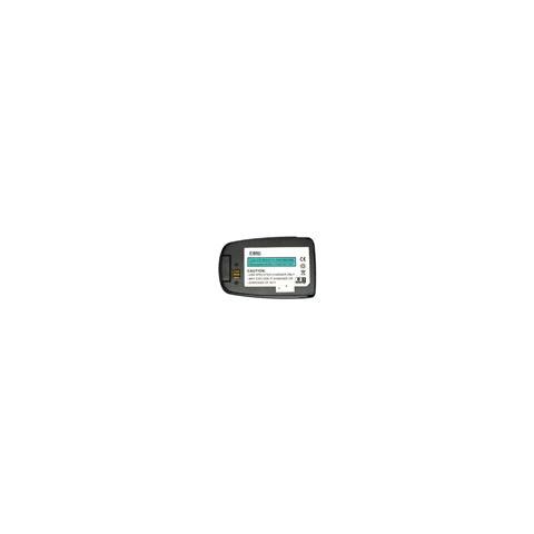 Samsung Batteria Samsung E880 Grigia Li-ion 900 Mah